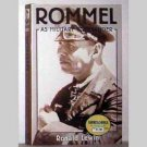 Rommel As Military Commander by Ronald Lewin