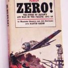 ZERO! - The Story of Japans Air War in the Pacific