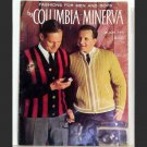 Fashions For Men by Columbia Minerva - Book 749