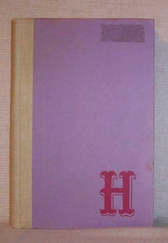 Jean Harlo - An Intimate Biography  - 1964 edition
