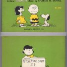 You're Out Of Your Mind, Charlie Brown by Charles M. Schulz