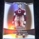 2006 TOPPS TRIPLE THREADS JIM THORPE 033/499 w/FREE SHIPPING!