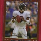2007 TOPPS BRONZE STEVE McNAIR 0259/2007 w/FREE SHIPPING!