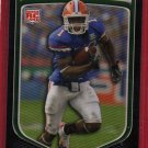 2009 BOWMAN PERCY HARVIN ROOKIE w/FREE SHIPPING!