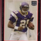 2007 BOWMAN ADRIAN PETERSON ROOKIE w/FREE SHIPPING!