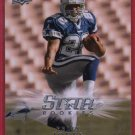 2008 UD FELIX JONES ROOKIE w/FREE SHIPPING!