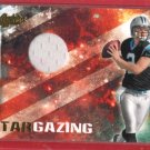 2010 Absolute Jimmy Clausen Jersey 088/250