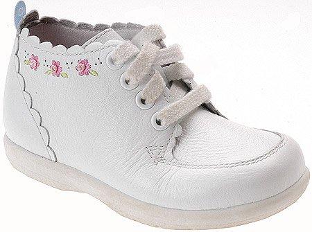 Stride Rite 6.5W Lauren II Walking Shoe