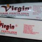 Virgin Hair Fertilizer (3 pieces/quantity)