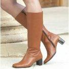 High leg boot HB312TA