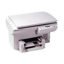 HP Officejet Pro1150c Inkjet Printer/Scanner/Copier