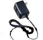 Logitech Power Supply Class 2 Model U090020D12