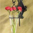 Hanging Pendant Vase