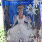 1996 Holiday Princess Cinderella Special Edition