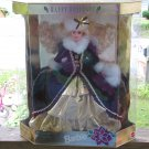 1996 Happy holidays Special Edition Barbie