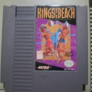 Kings of the Beach (NES)