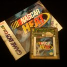 Nascar Heat (Game Boy Color)