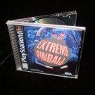 Extreme Pinball (Playstation)