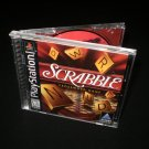 Scrabble (Playstation)