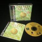 Caesar's Palace (Playstation)