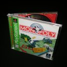 Monopoly (Playstation)