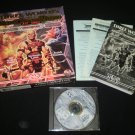 Three Worlds of Advanced Dungeons and Dragons (PC)