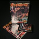 Pit-Fighter (Genesis)