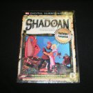 Shadoan (DVD Game)