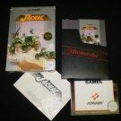 Jackal (NES)