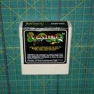 Venture (Atari 2600)