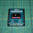 StarMaster (Atari 2600)
