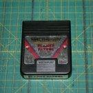 Planet Patrol (Atari 2600)