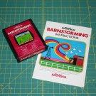 Barnstorming (Atari 2600)