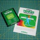 Tennis (Atari 2600)