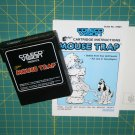 Mouse Trap (Colecovision)