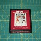 Realsports Boxing (Atari 2600)
