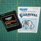 Carnival (Colecovision)
