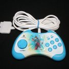 Official Street Fighter 15th Anniversary Edition Controller Chun Li (Playstation 2)