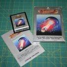 Journey Escape (Atari 2600)