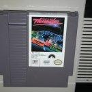Days of Thunder (NES)