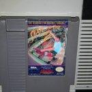 Skate or Die 2 (NES)
