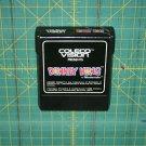 Donkey Kong (Colecovision)