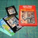 Maze Craze (Atari 2600)
