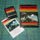 Demon Attack (Atari 2600)