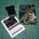 Space Attack (Atari 2600)