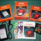 Star Raiders (Atari 2600)