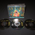 Betrayal In Antara (PC)