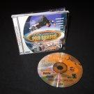 Tony Hawk's Pro Skater (Dreamcast)