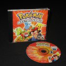 Pokemon Masters Arena (PC)