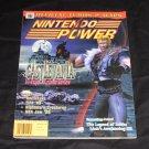 Nintendo Power Volume 116 (ODT Poster)